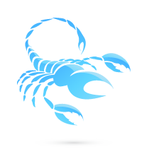Horoscope Quotidien Scorpion