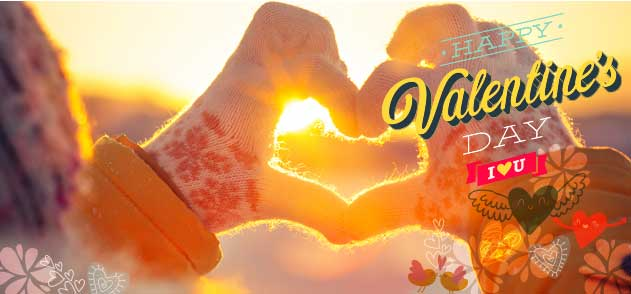Horoscope Saint Valentin 2015