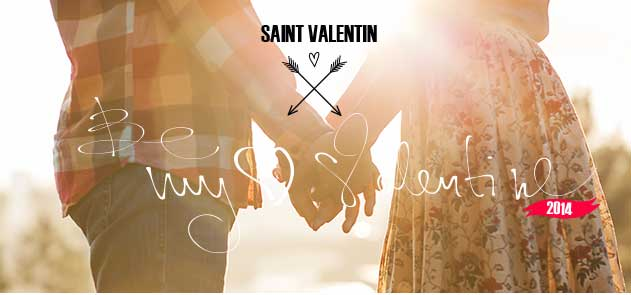Horoscope Saint Valentin 2014