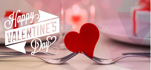 Horoscope Saint Valentin 2016