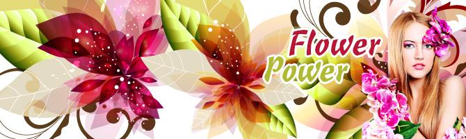 tarot gratuit indien