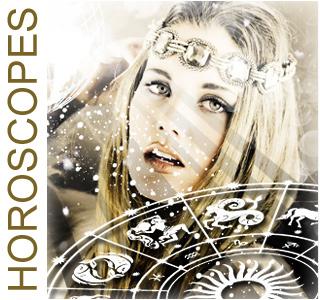 Horoscopes. Horoscopes classiques  Horoscope Quotidien ... ca99f25a8882