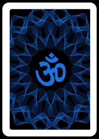 tarot hindou gratuit amour