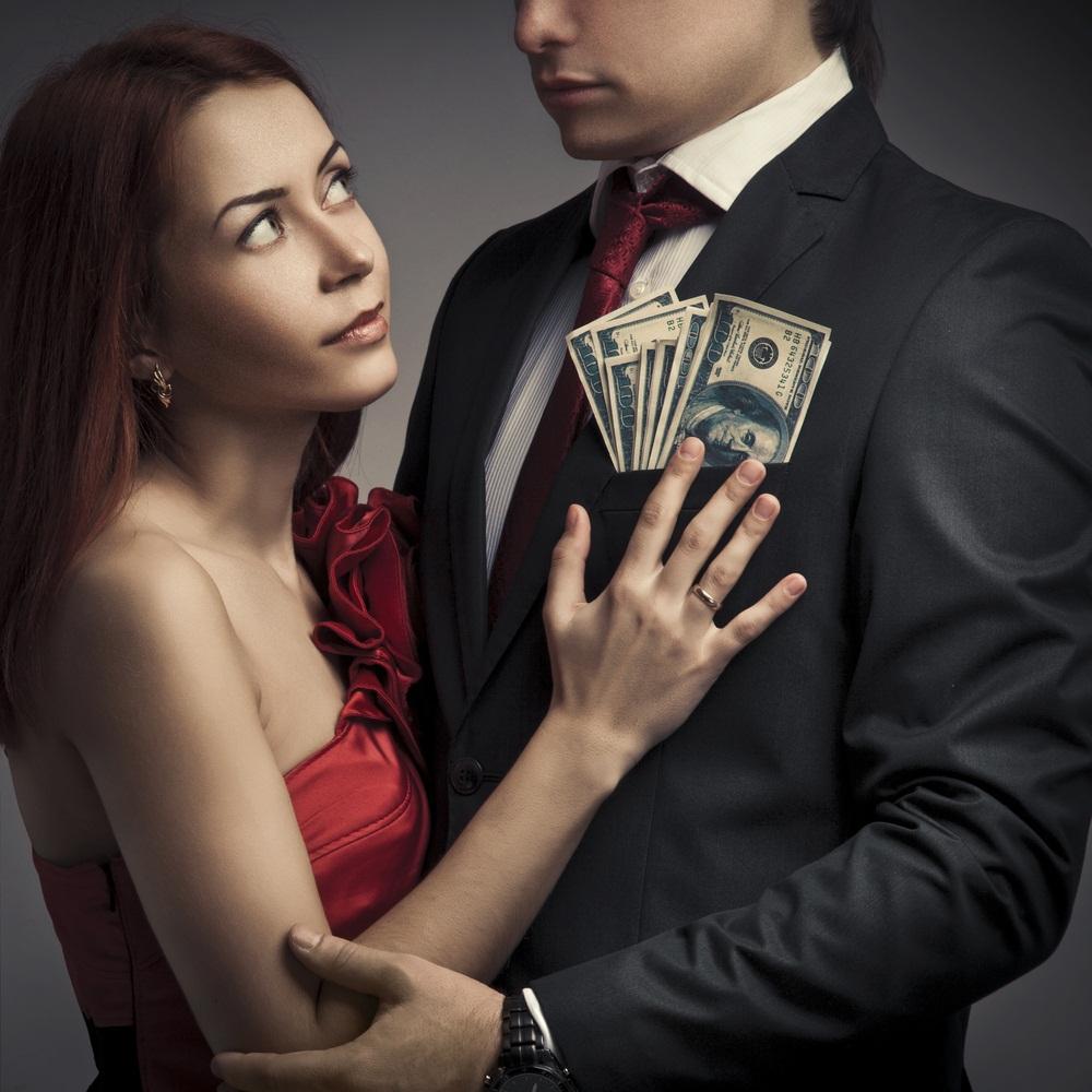Dating femmes nogent sur marne