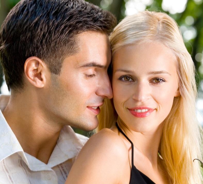 Raconter une rencontre amoureuse en espagnol