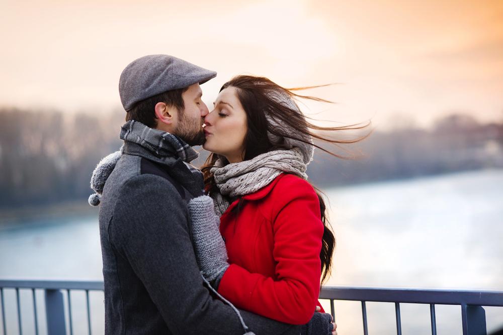 La compatibilité amoureuse en numérologie, la numérologie dans le couple et en amour