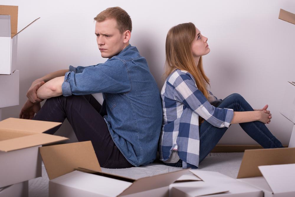 voyance de couple choisir la consultation priv e temporel voyance. Black Bedroom Furniture Sets. Home Design Ideas
