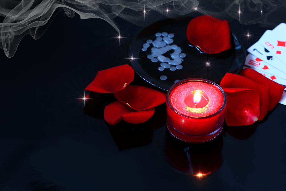 magie blanche amour temporel voyance. Black Bedroom Furniture Sets. Home Design Ideas