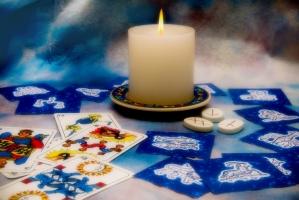 Rencontre karmique signification