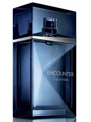 modes et beaut s quel parfum homme choisir. Black Bedroom Furniture Sets. Home Design Ideas
